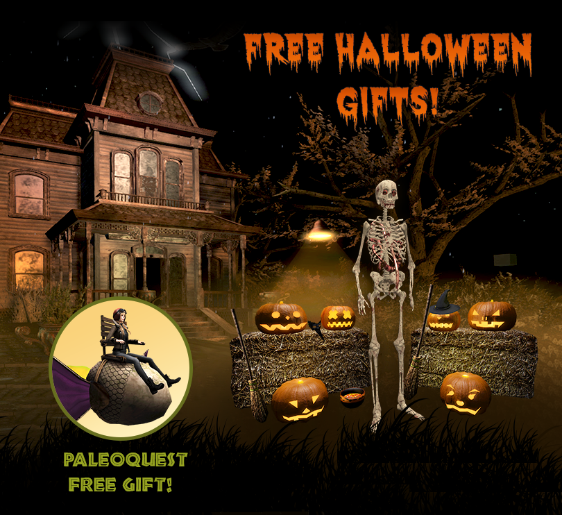 SL_Blog_HalloweenGifts_Free.png