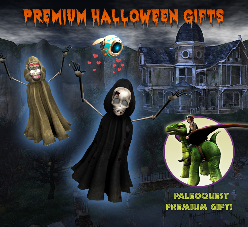 SL_Blog_HalloweenGifts_Premium.png