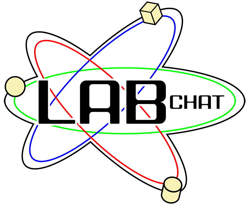 Lab-Chat-Logo-cropped.png