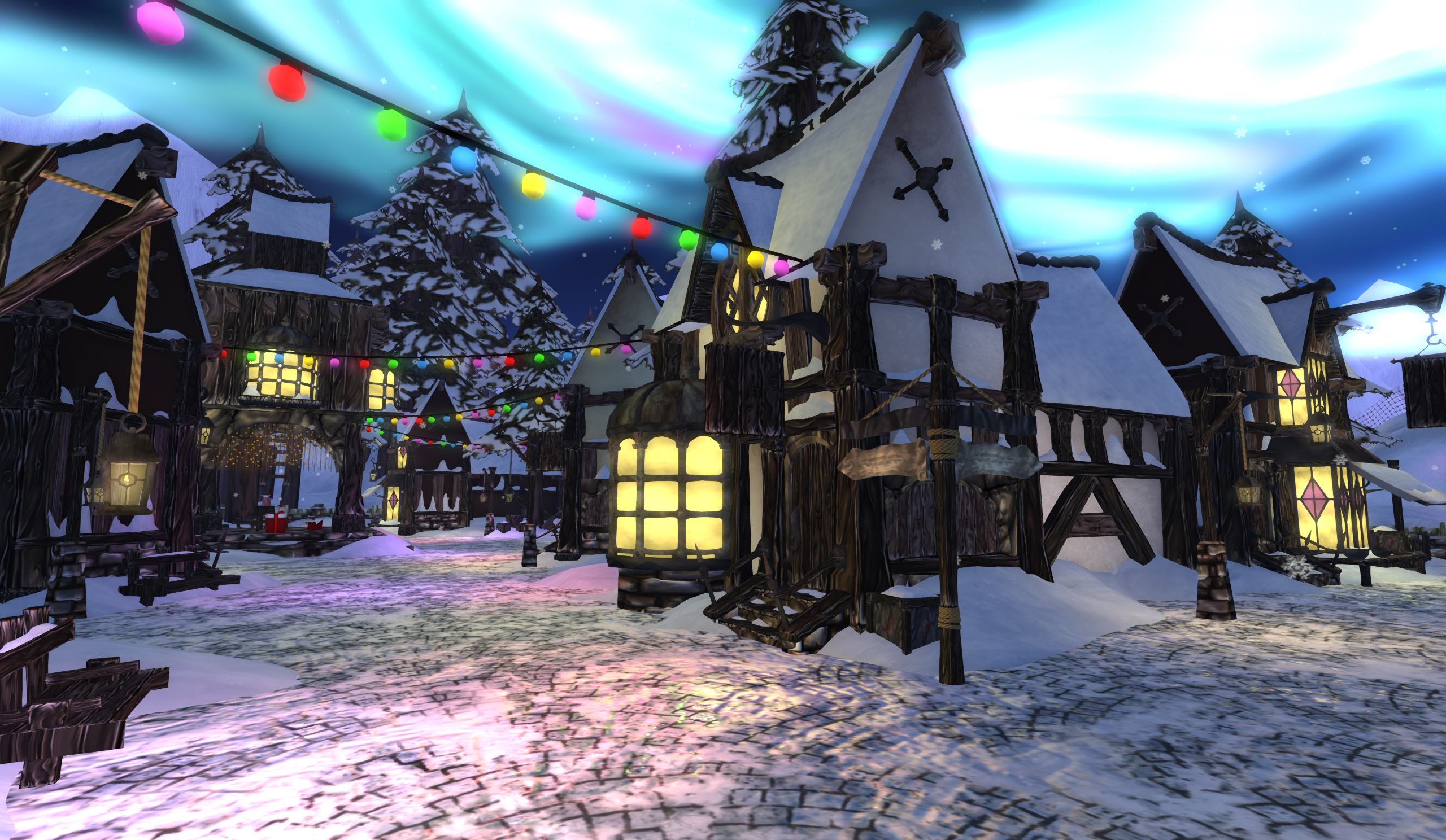 Winter_Wonderland_001.png