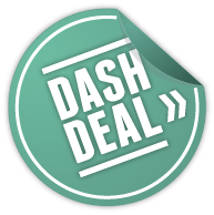 SKOW_LL_Dash_Deal Logo_FInal_4_8.jpg