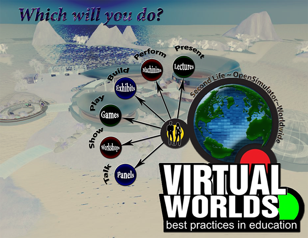 vwbpe which will you do medium.png