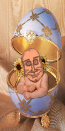 StormFaberge.png