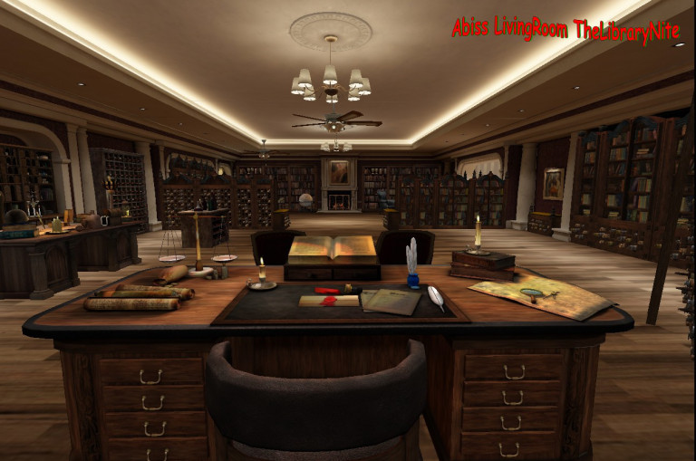 abiss-livingroom-thelibrarynite_001a.jpg
