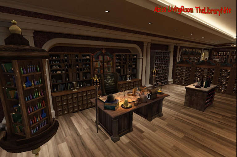 abiss-livingroom-thelibrarynite_003a.jpg
