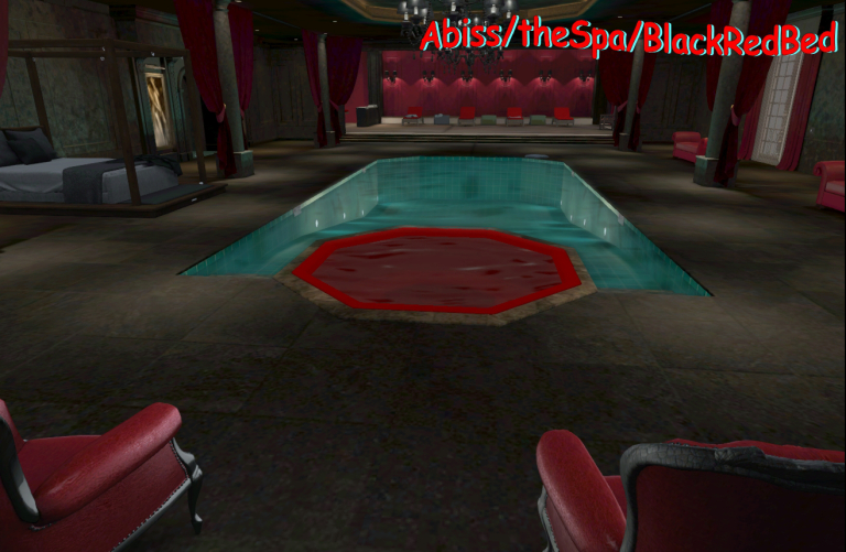 abiss-thespa-blackredbed.jpg