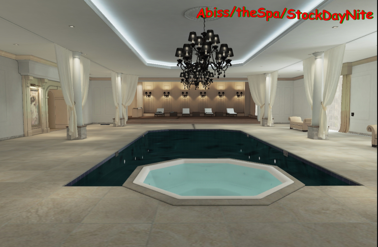 abiss-thespa-stockdaynite.jpg