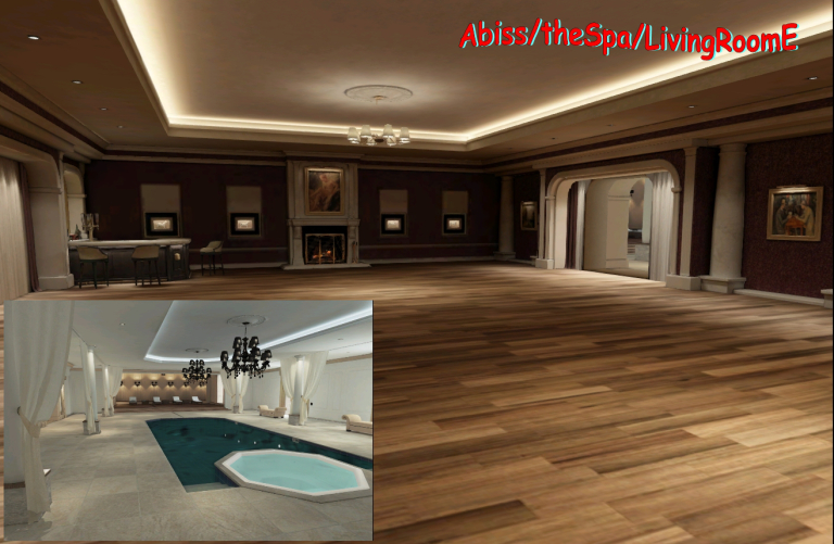 abiss-thespa-livingroome.jpg