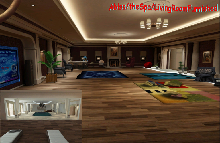 abiss-thespa-livingroomfurnished.jpg