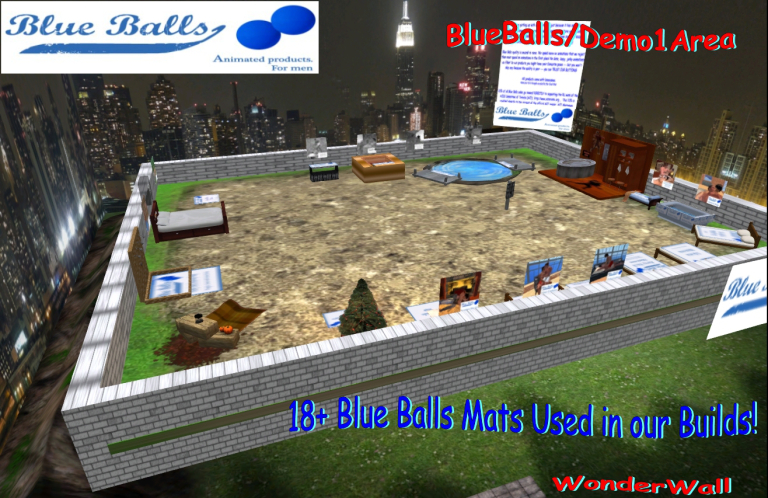 blueballs-demo1area.jpg