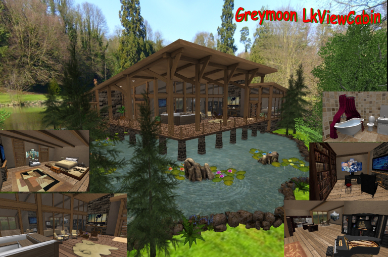 greymoon-lkviewcabin.jpg