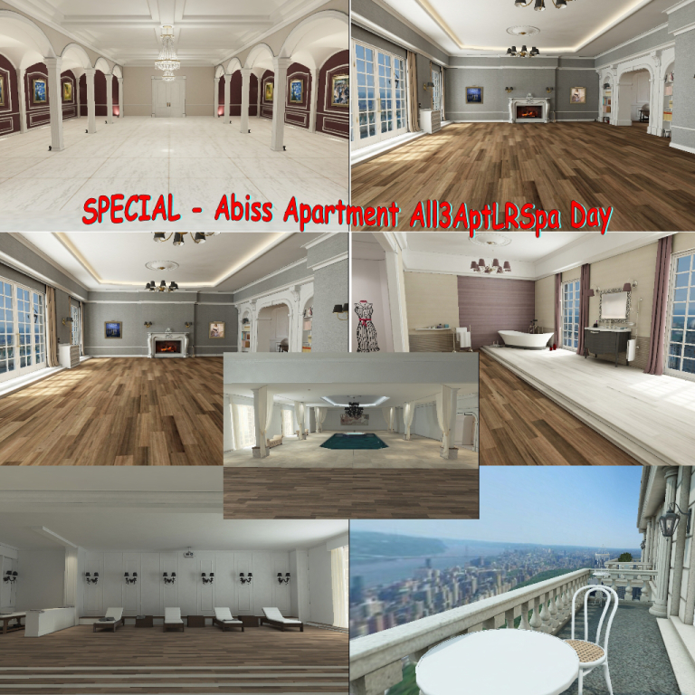 special-abiss-apartment-all3aptlrspa-day.jpg