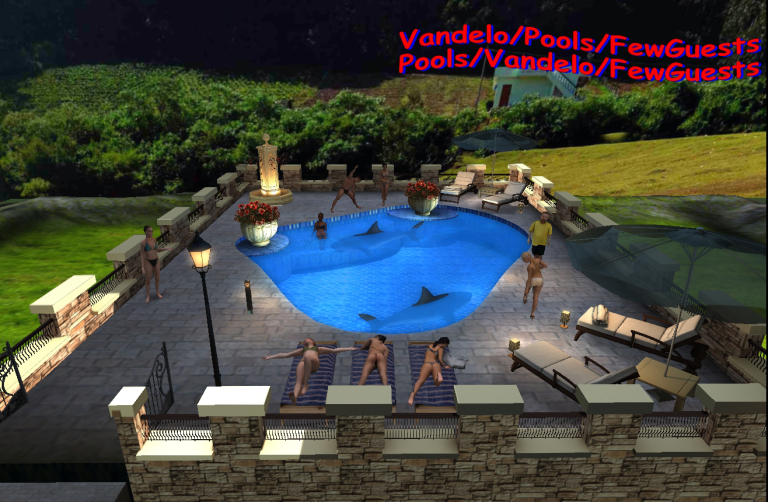 vandelo-pool-few-guests.jpg