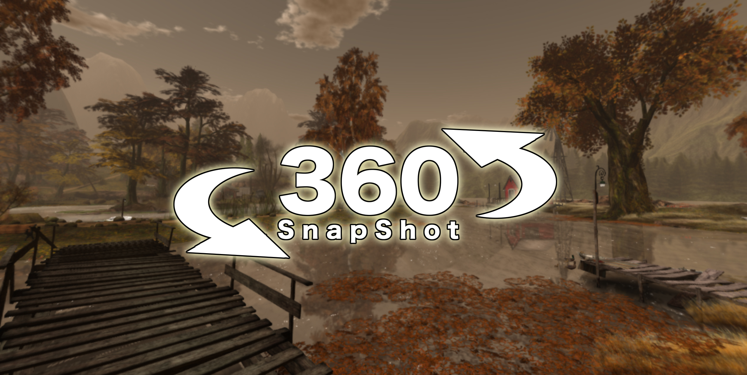 360screenshot.jpg