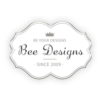 Bee-designs2.png