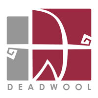 Deadwool2.png