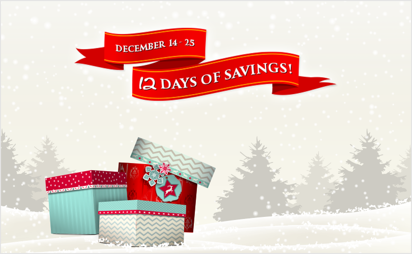 12-Days-of-Savings_Blog.png