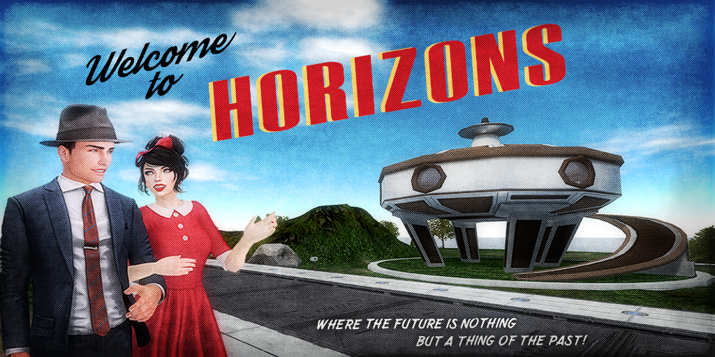 Horizons_Billboard_final2.png