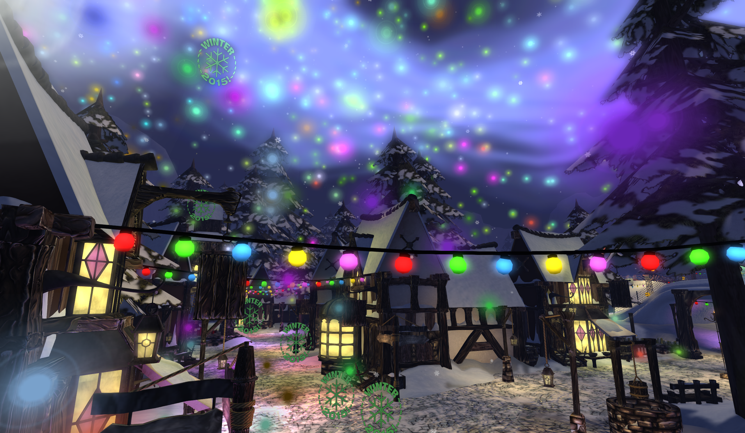 Winter_Wonderland_002.png
