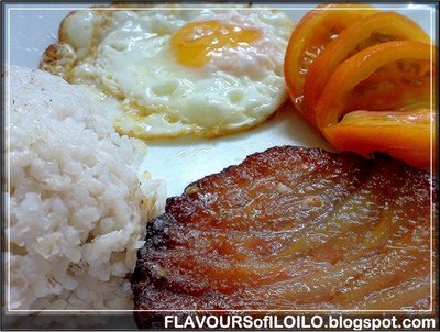 fish tocino breakfast meal 4.jpg