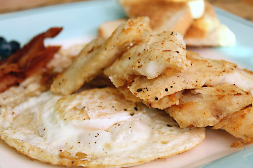 fish-breakfast03.jpg