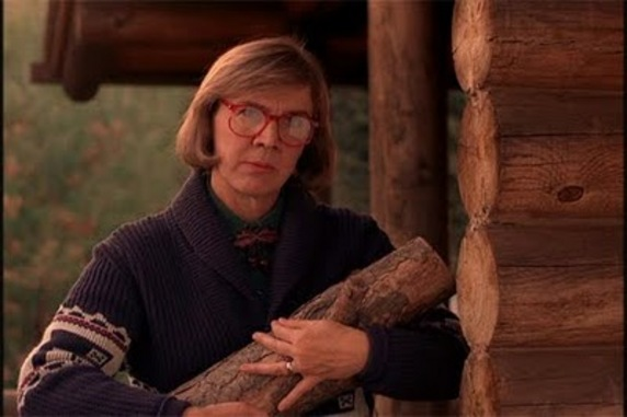 WOMEN THE LOG LADY-thumb-572xauto-227620.jpg