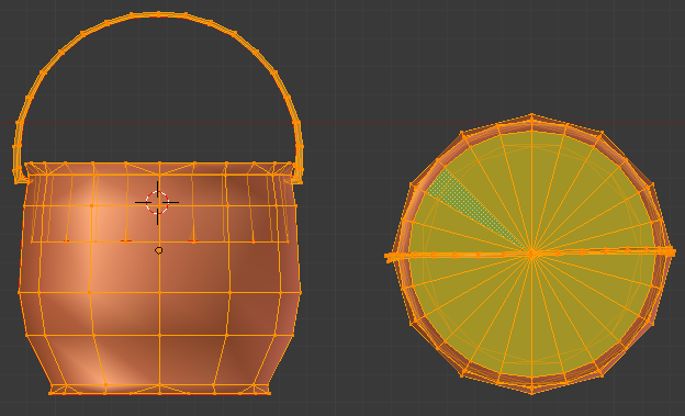 kettle_mesh.png
