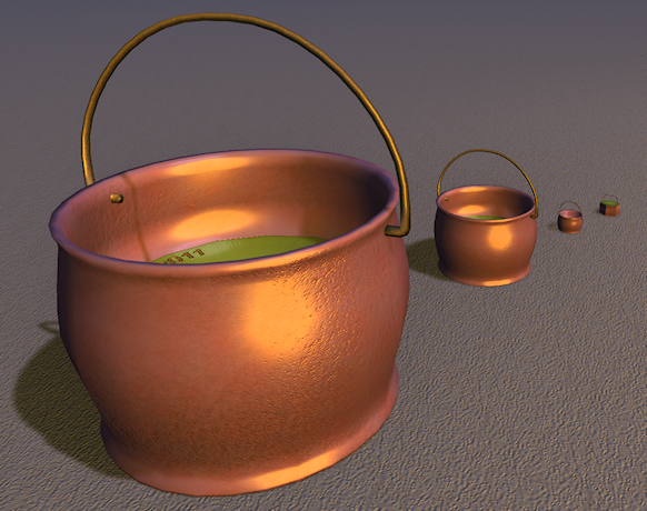 copperKettle.png