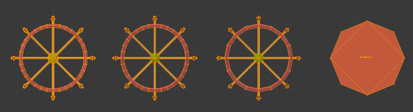 wheel_meshes.png