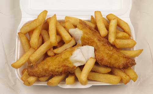 fish_and_chips.jpg