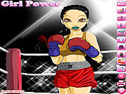 Boxing-Girl-Dress-Up.jpg