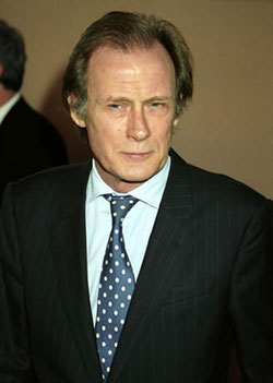 bill-nighy.jpg