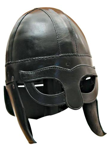 Helmets_Leather_Viking_Helm.jpg