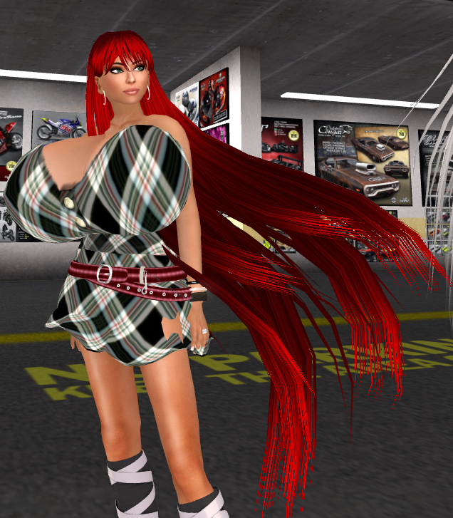 SecondLife_179_cropped.png
