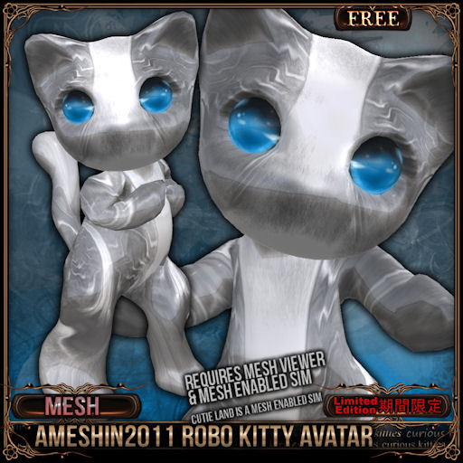 Ameshin2011 Robo Kitty Avatar.jpg
