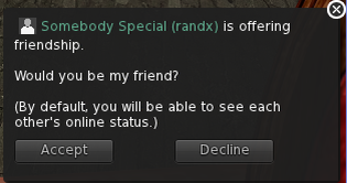 friendship offer.png