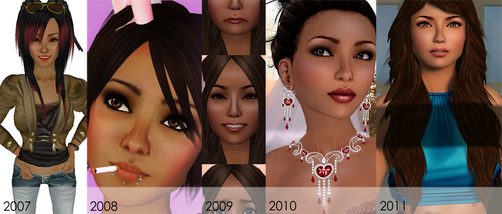over the years.png