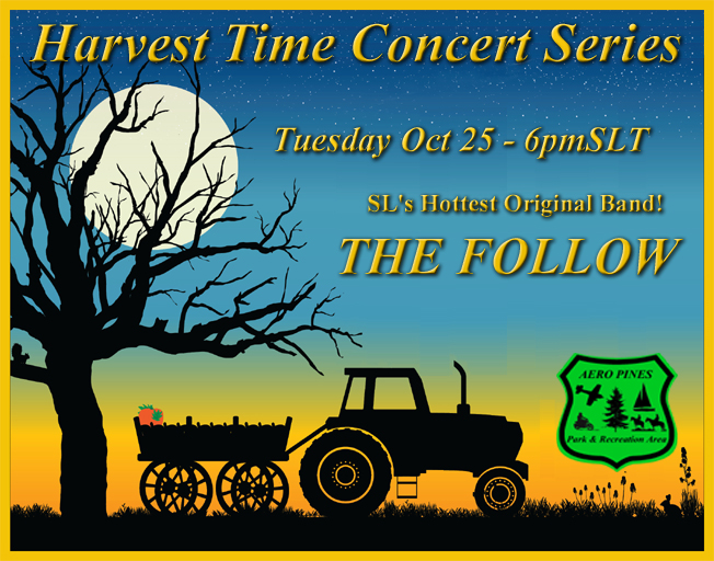 Harvest-time-FOLLOW.jpg
