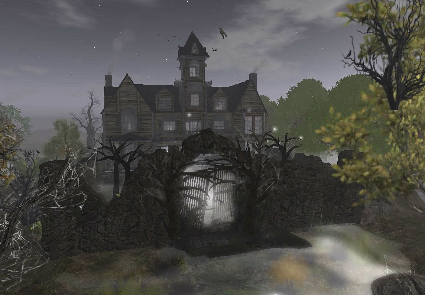 darkdharma haunted manor.jpg