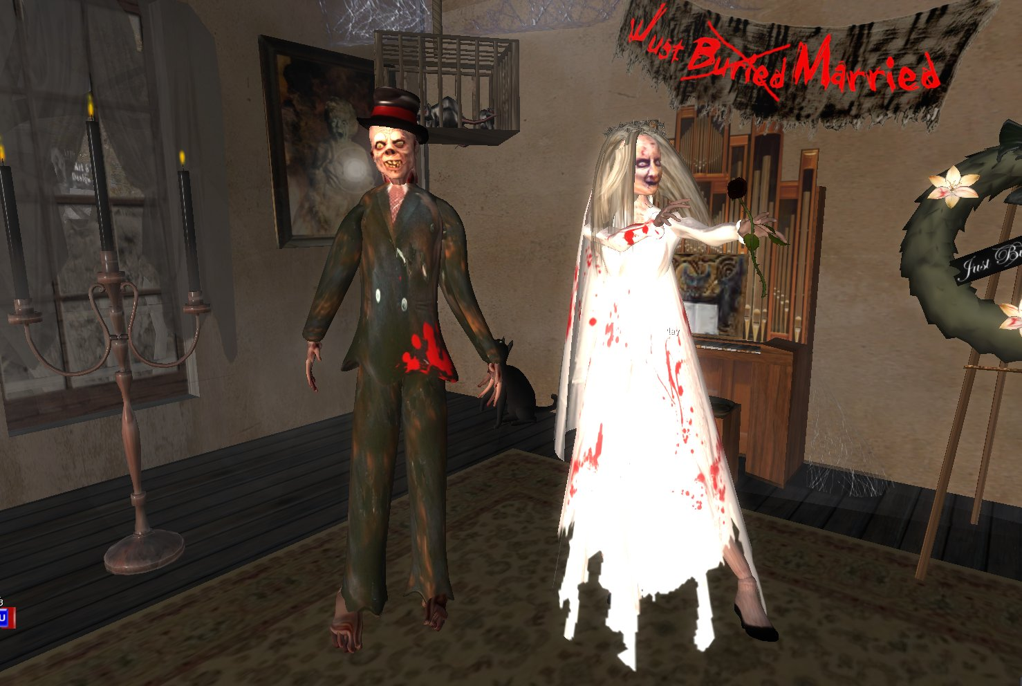 zombie bride and groom.jpg