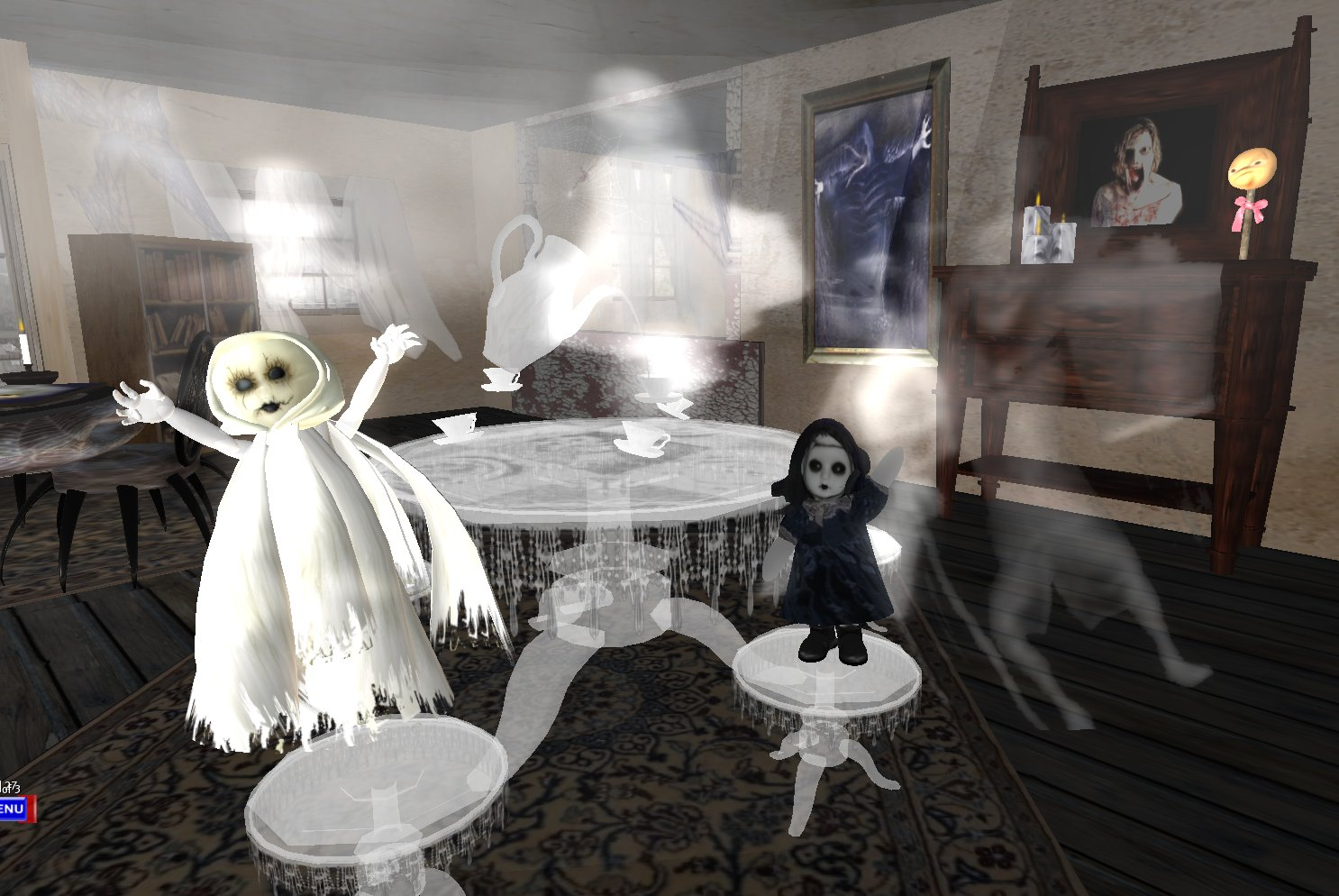 ghostly tea party.jpg