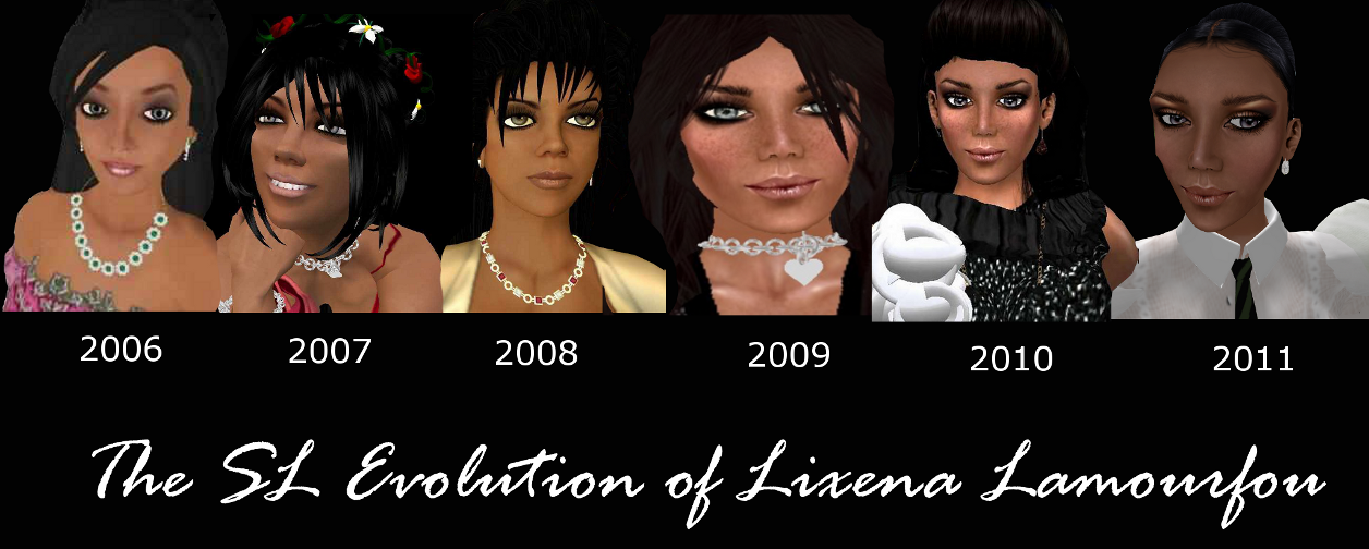 SL Evolution of Xena 2011.png