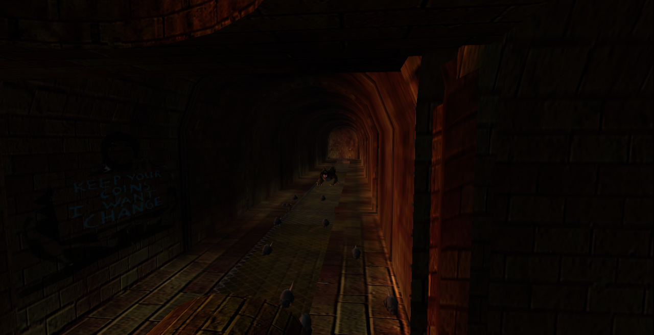 007.Sewers.png