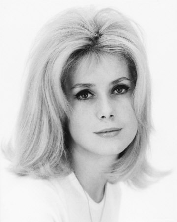 catherinedeneuve.jpg