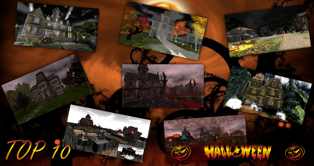 Second Life Destination - Halloween.png
