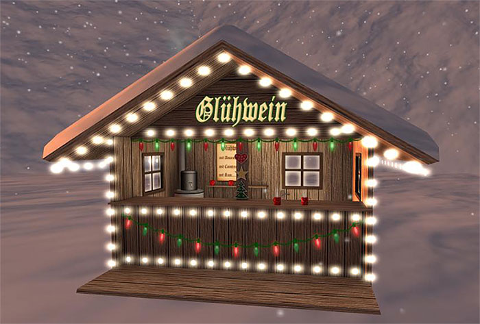 Xmas-Booth-front_01.jpg