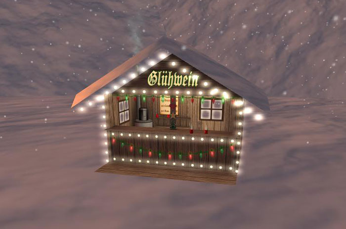 Xmas-Booth-lowest_01.jpg