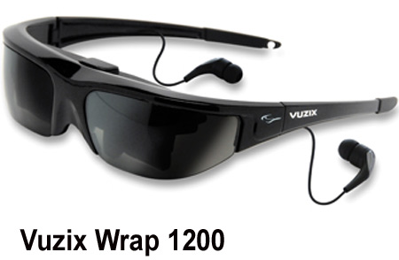 vuzix-wrap-1200-video-eyewear.jpg