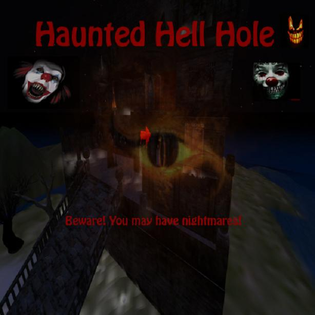 Haunted Hell Hole, Full Throttle (59, 150, 30).jpg