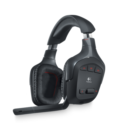 gaming-headset-g930.png